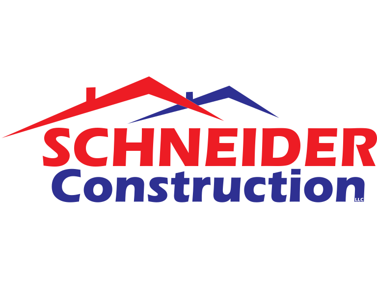 Schneider Construction